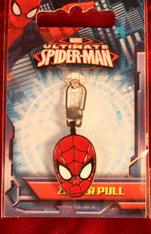 Hänge Spiderman