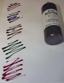 Lim Glitter Multi