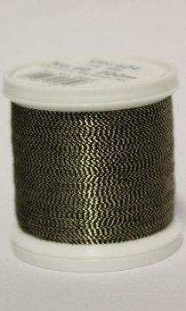 Madeira Metallic Soft Col.424