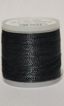 Madeira Metallic Soft Col.460