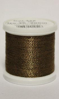Madeira Metallic Soft Col.425