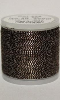 Madeira Metallic Soft Col.426