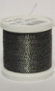 Madeira Metallic Soft Col.442