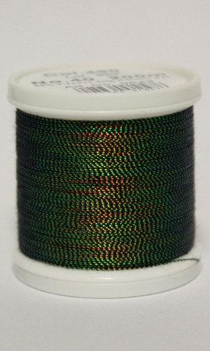 Madeira Metallic Soft Col.490