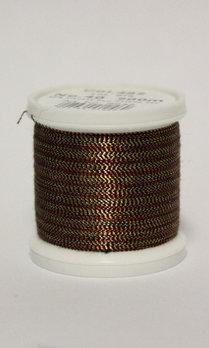 Madeira Metallic Soft Col.482