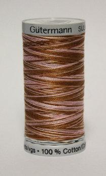 Sulky 30 Cotton Col.4130