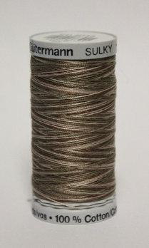 Sulky 30 Cotton Col.4036