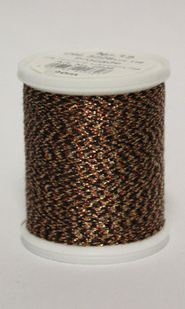 Madeira Metallic Soft Col.3228