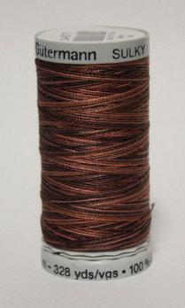 Sulky 30 Cotton Col.4011