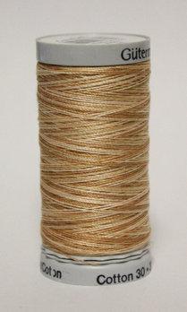 Sulky 30 Cotton Col.4040