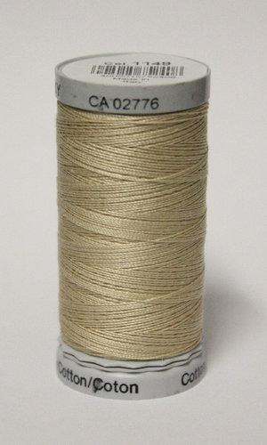 Sulky 30 Cotton Col.1149