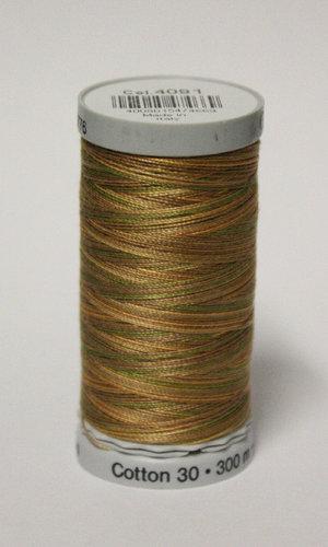 Sulky 30 Cotton Col.4091