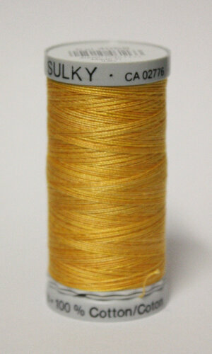 Sulky 30 Cotton Col.4059