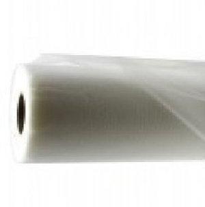 Pulvertroll's Värmelösliga plast