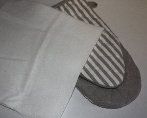 GrillFoder 25 x 25 cm