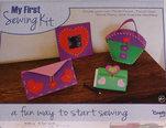 Ditt-Första-Sy kit