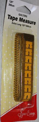 Måttband 300 cm