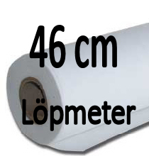 Pulvertroll's Ultimat Alginat 46cm