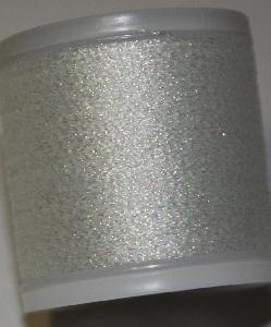 Madeira Metallic Vit Skimmer Col.300