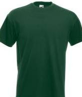 T-shirt Kortärmad