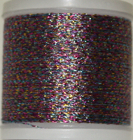 Madeira Metallic RosaFnitter Col.280