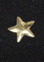 Hotfix Guldstjärna