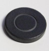 Magnet rund 18 mm
